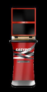 EasyBet 1