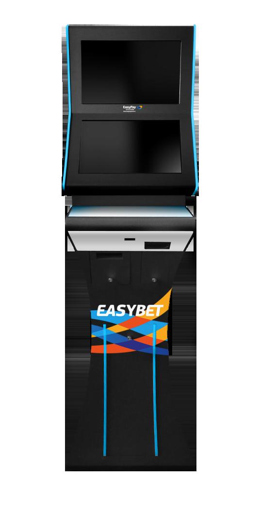 EasyBet 3